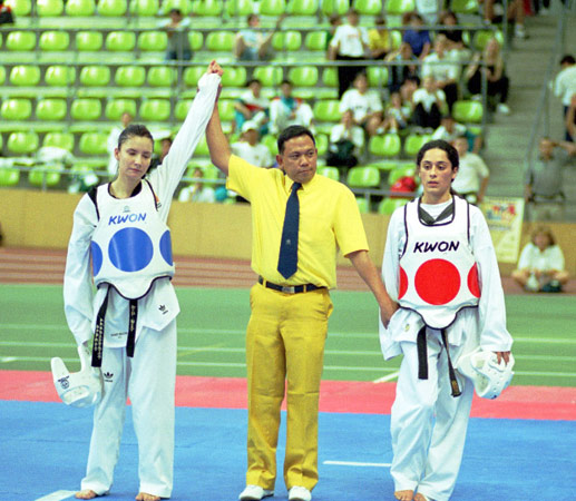 olympics-sexual-abuse-mandy-meloon-taekwondo-jean-lopez