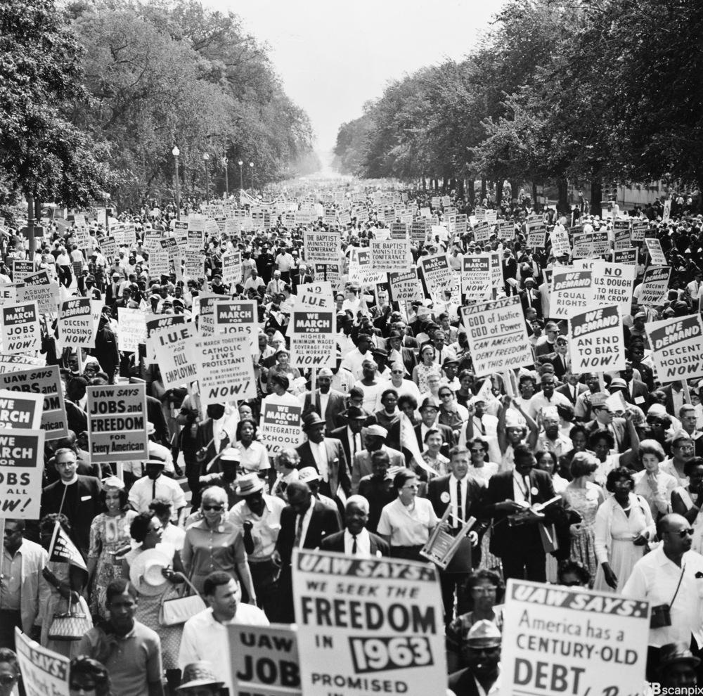 """""""What a Wonderful World This Could Be"""": Revisiting the Idealism of the '60s what-a-wonderful-world-this-could-be-love-activism-family-civil-rights-1960s"""