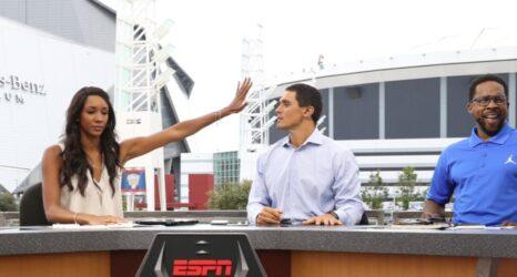 Rachel-Nichols-and-ESPNs-Failed-Diversity