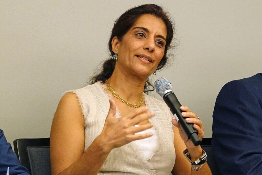 women-peacebuilding-women-peace-security-agenda-sanam-naraghi-anderlini