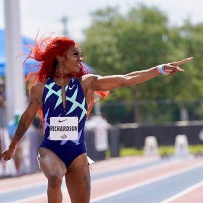 marijuana-olympics-shacarri-richardson-black-women-hair-nails