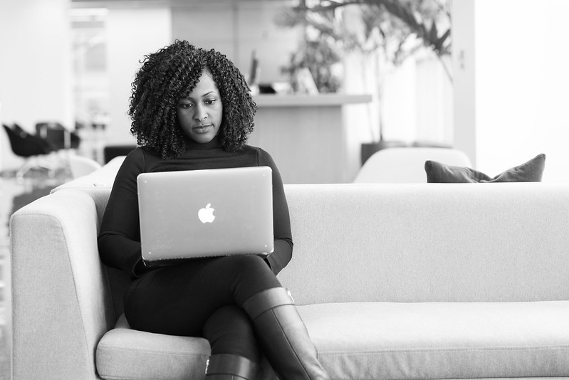 black-women-business-owners-covid