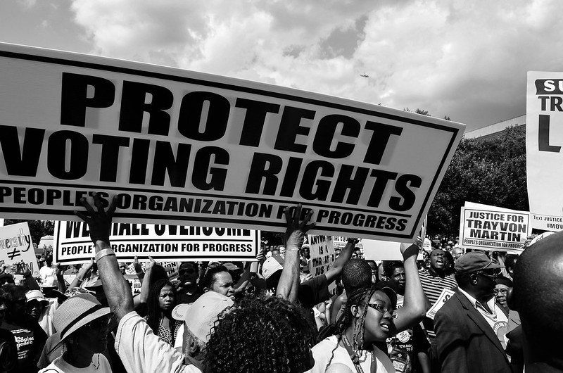 supreme-court-voting-rights-restrictions-arizona