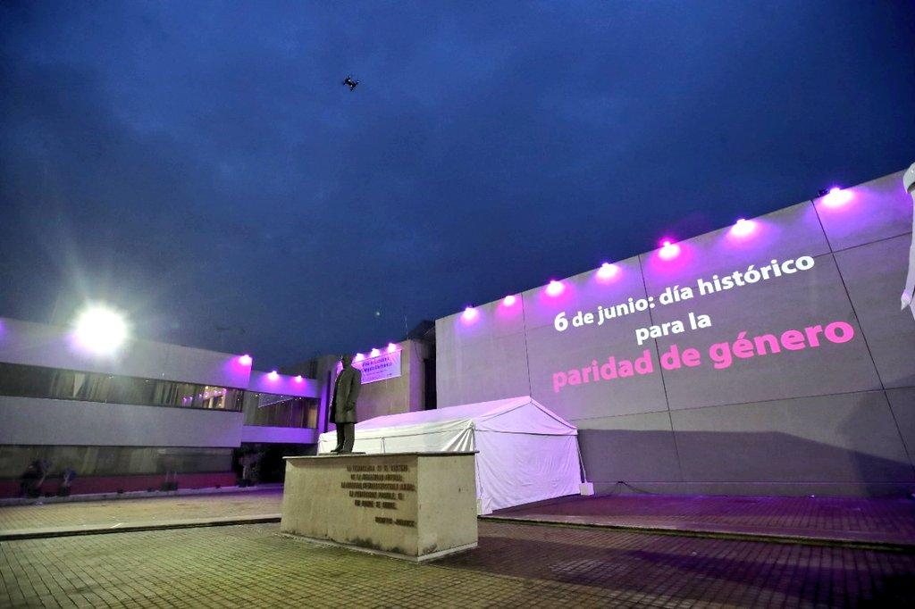 mexico-gender-parity-women-politics-georgina-de-la-fuente-instituto-nacional-electoral-ine