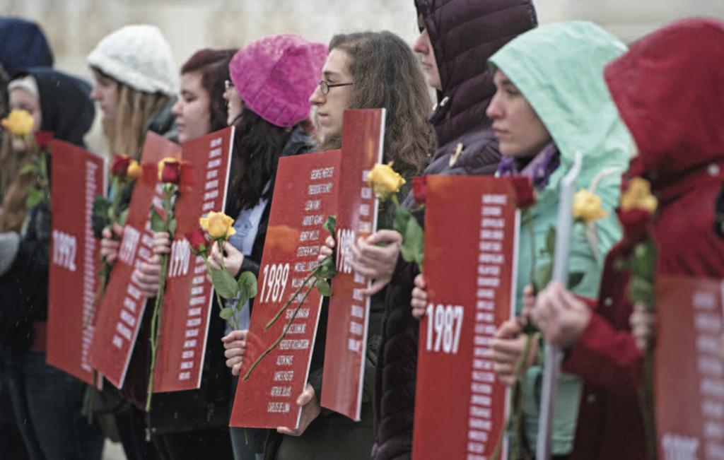 feminist-ending-death-penalty-capital-punishment-women