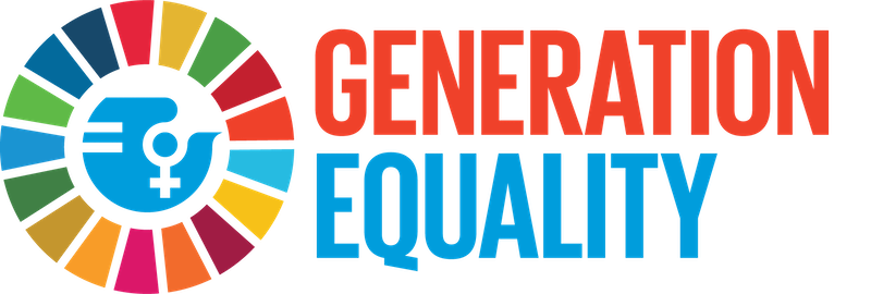 Here's to Setting New Ambitious Goals on Gender Equality: Weekend Reading on Women's Representation