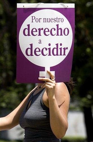 global-women-olympics-argentina-non-binary-saudi-feminism-prison-united-nations-covid-indonesia-samoa-ecuador-abortion