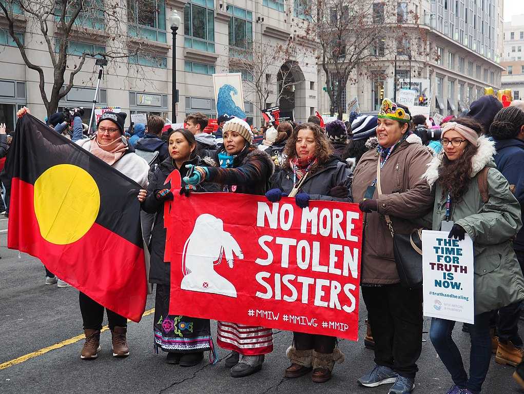 biden-congress-policy-violence-indigenous-women