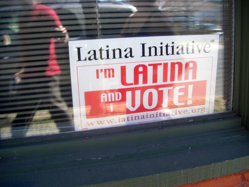 latina-politics-elections-candidates-voters-latino-hispanic