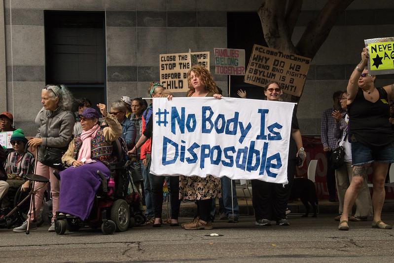 disabled-women-politics-elections-representation