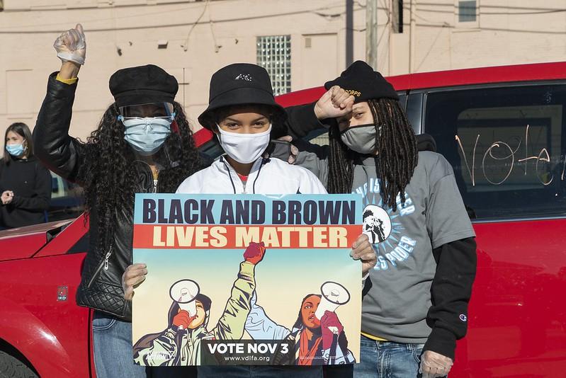 salinas-high-school-california-black-doll-Shaniqua-feminist-racism-violence