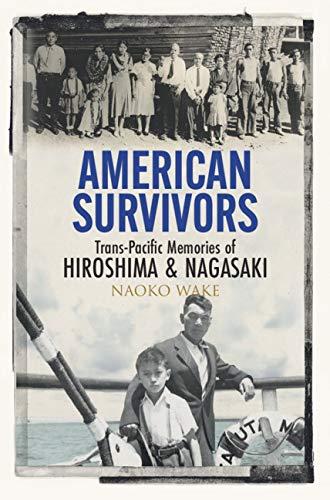 asian-american-women-survivors-japan-bomb-hiroshima-nagasaki-wwii