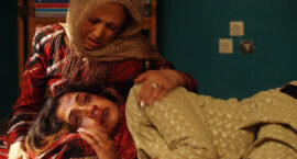 In Afghanistan, Growing Taliban Violence Devastates Women, Children and Minorities