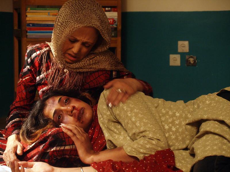afghanistan-taliban-violence-women-children-minorities