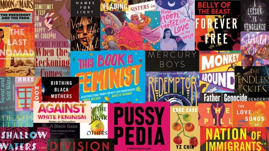 feminist-books-women-lgbtq-writers-august-2021-reads-for-the-rest-of-us