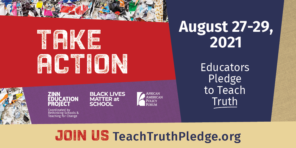 aug-27-29-teach-truth-days-action-critical-race-theory-sexism-racism-feminism