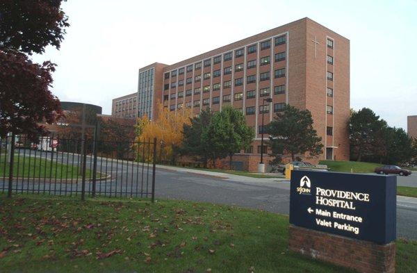 catholic-hospital-woman-sterilization-health-care