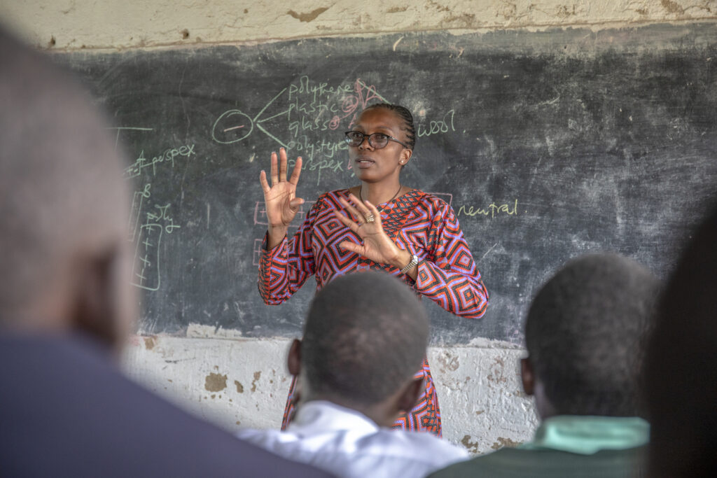 education-equity-girls-africa-camfed-campaign-for-female-education