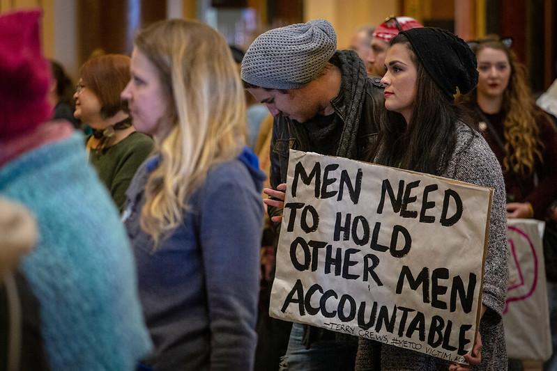 andrew-cuomo-coercive-control-domestic-violence-women