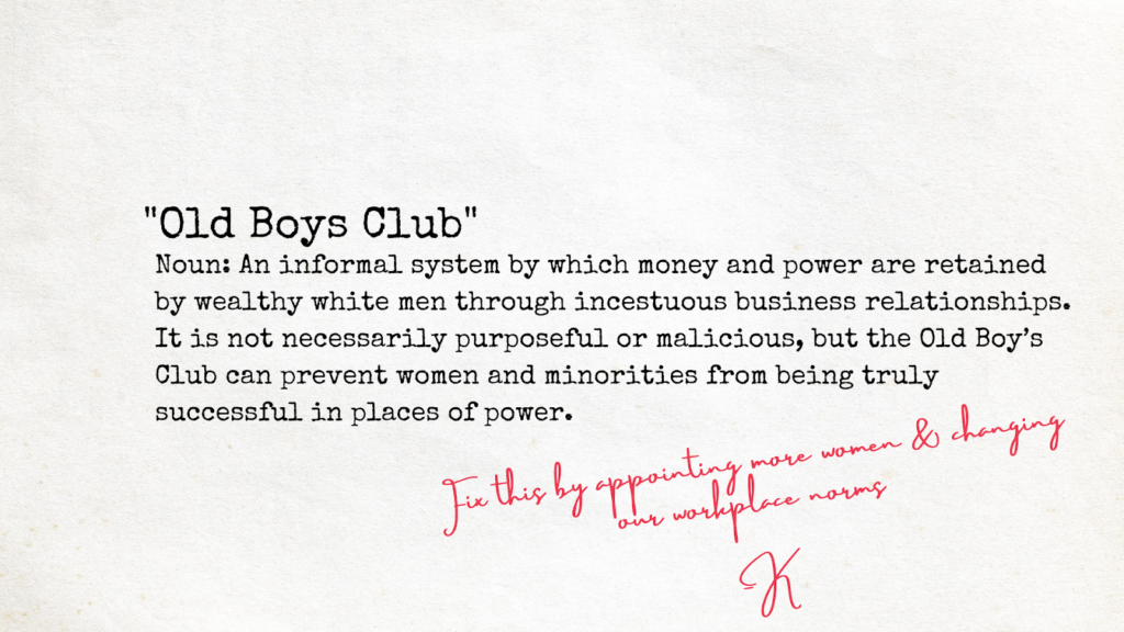 kathy-hochul-andrew-cuomo-boys-club-women-politics-representation-eunice-lee-disabled-women
