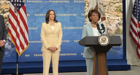 """Equal Rights Amendment Is a """"Critical Legal Tool"""" To Achieve Equal Pay for Black Women"""