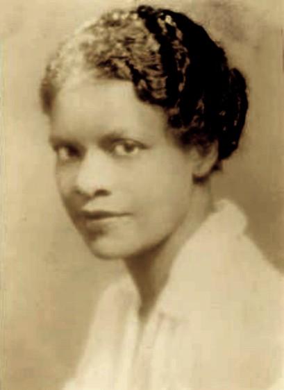 eunice-hunton-carter-kamala-harris-first-black-woman-attorney