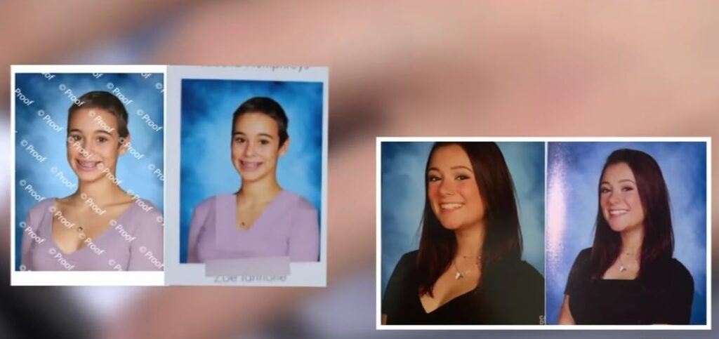 revising-school-dress-codes-girls-photoshopped-yearbook-st-johns-county-florida