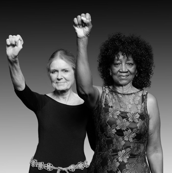 dorothy-pitman-hughes-feminist-gloria-steinem-who-founded-ms-magazine