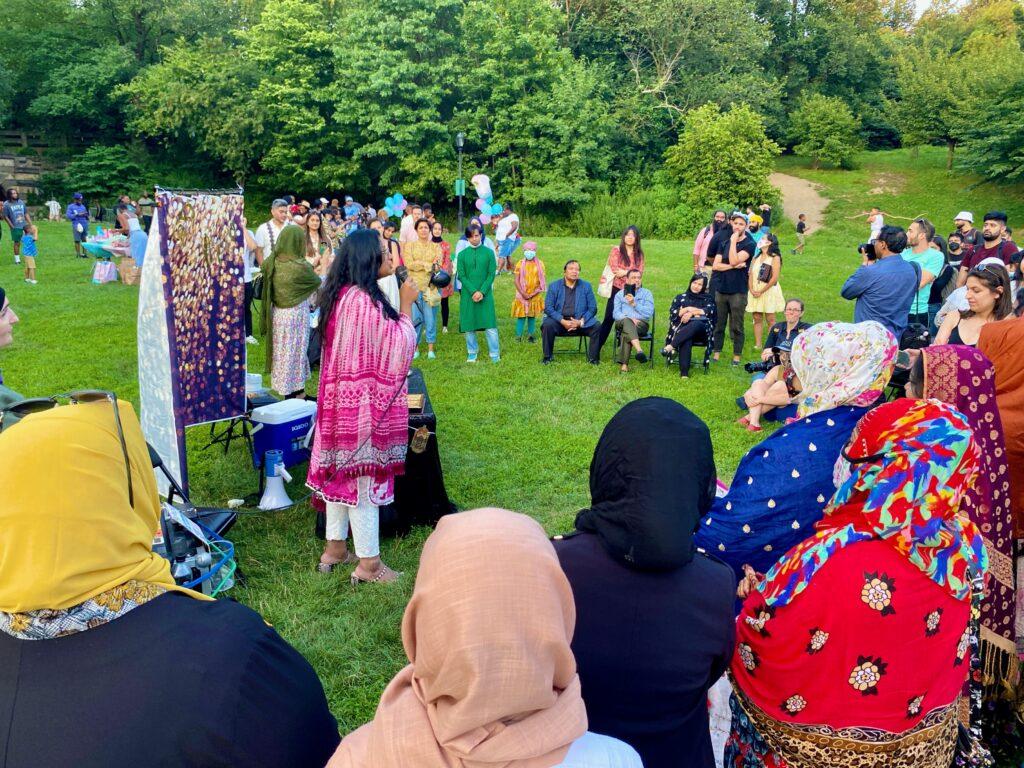 shahana-hanif-brooklyn-first-muslim-woman-nyc-new-york-city-council