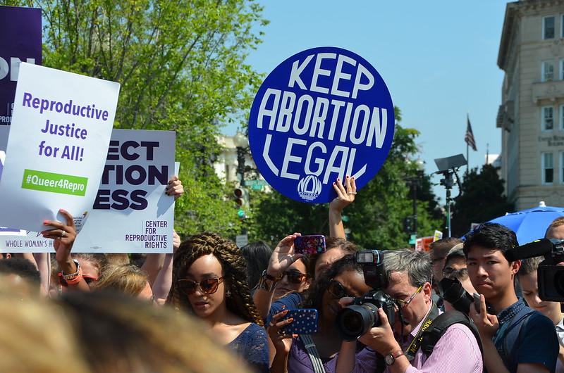 house-spending-bills-abortion-restrictions-senate-helms-hyde-weldon-dornan-smith