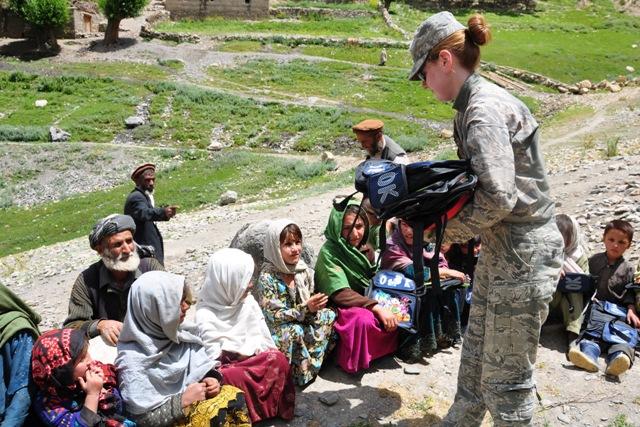 where-afghan-women-refugees-resettle