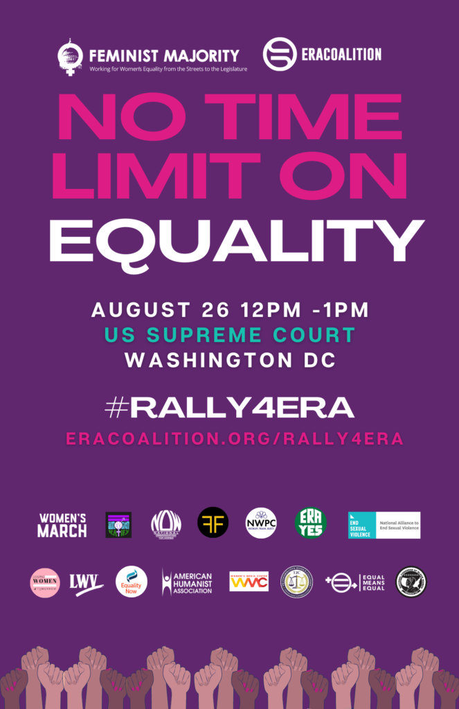 rally-era-womens-equality-day-ratification-time-limit
