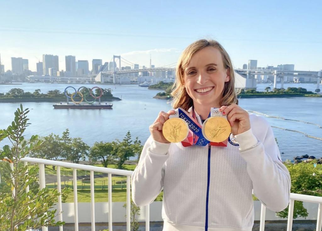 olympics-women-athletes-representation-gender-parity