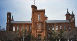Smithsonian-American-Womens-History-Museum-Will-Give-Women-Their-Rightful-Place-in-History-and-in-D.C.