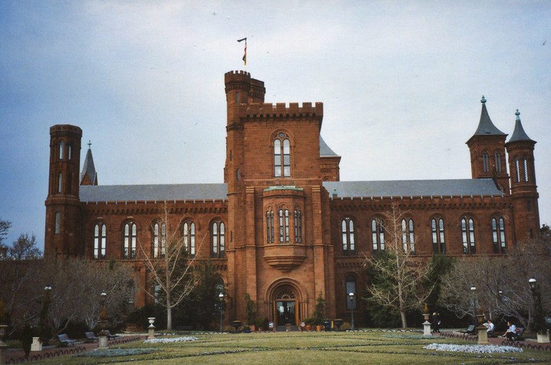 smithsonian-american-women-history-museum-suffrage-equal-rights-amendment
