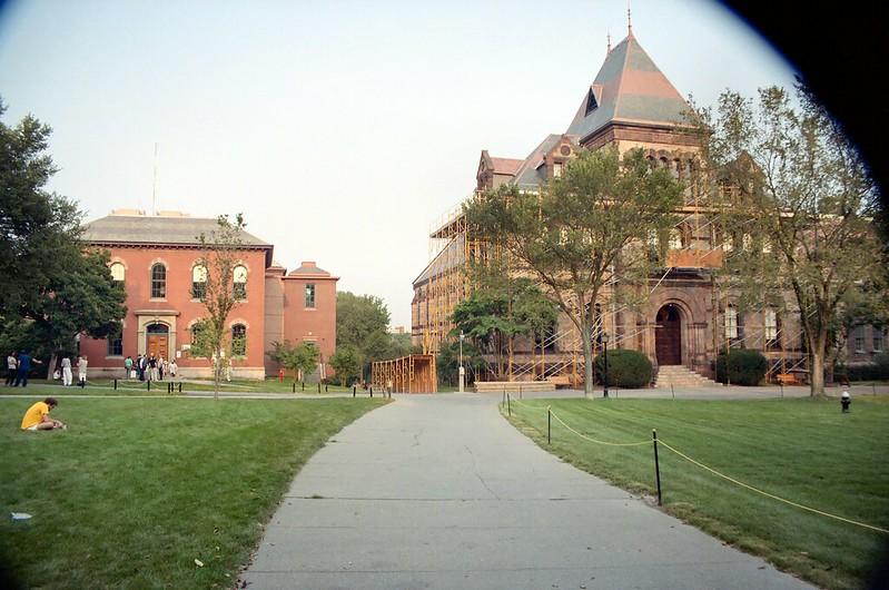 brown-university-class-action-lawsuit-sexual-misconduct-assault-harassment