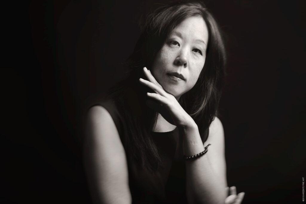 shin-yu-pai-q&a-poetry-asian-aapi-women