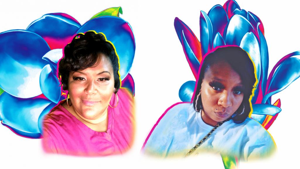 child-tax-credit-guaranteed-income-black-mothers-covid