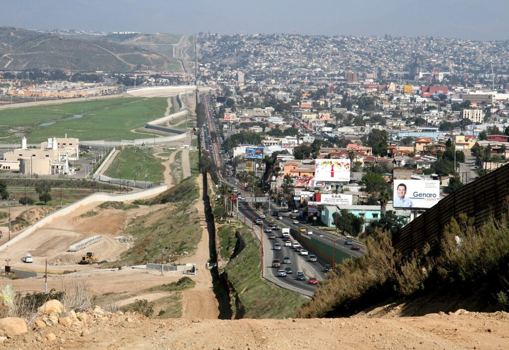 united-state-mexico-border-health-commission