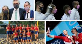 keeping-score-olympics-argentina-athletes