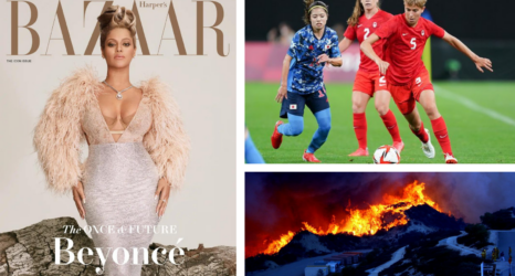 keeping-score-beyonce-quinn-olympics-climate-change