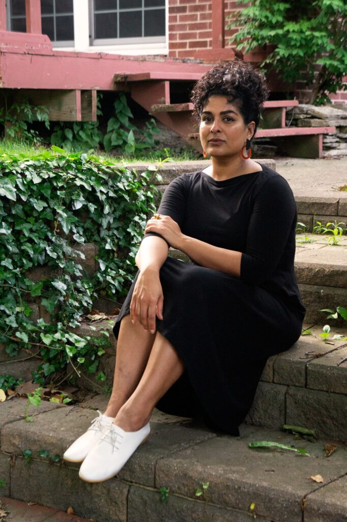 poet-divya-victor-south-asian-curb-motherhood-immigration-feminist-poetry