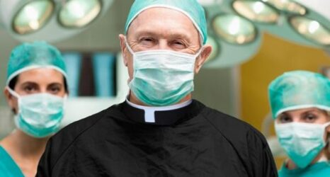 """Catholic Hospital Denies Woman a Medically Necessary Sterilization, Putting Her Health and Well-Being at Risk: """"It's Wrong and It's Dangerous"""""""