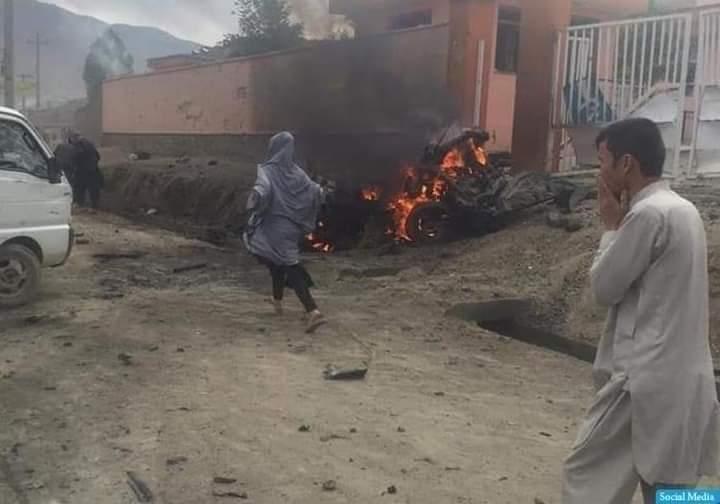 congress-biden-administration-afghanistan-women-taliban