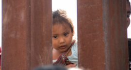 A Call To Action: Reestablishment Of The U.S.-Mexico Border Health Commission