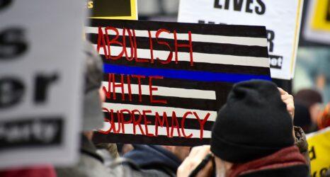 "Texas Republicans to Ban Public Schools Teaching History of White Supremacy: ""Legislators Need Their Own History Lesson"""