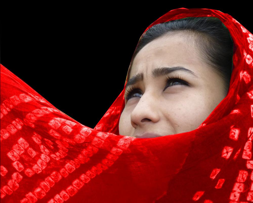 movies-films-afghanistan-afghan-women