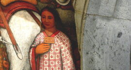 500 Years Misunderstood: Let Malintzin Own Her Powerful Story