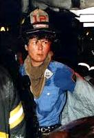 women-ground-zero-9-11-firefighters-brenda-berkman