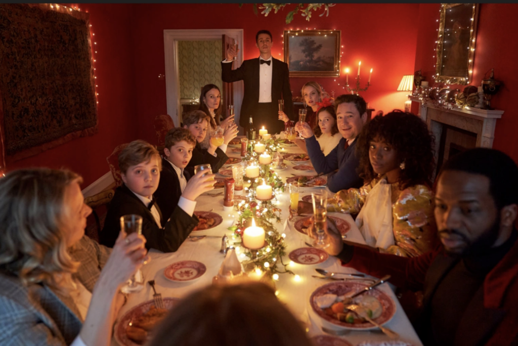camille-griffin-silent-night-holiday-christmas-movie